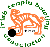 Irish Tenpin Bowling Association